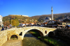 Images from prizren, Albania