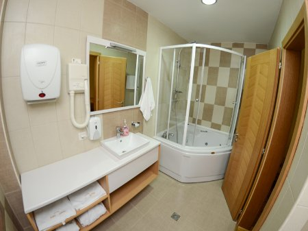 magra austria hotel pec kosovo rh balkan hotel com