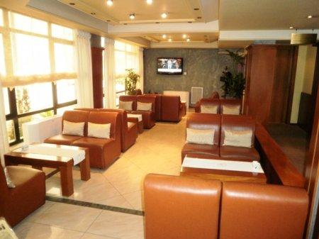 Hotels Nahe Arber