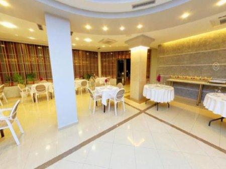 international hotel saranda albania. Black Bedroom Furniture Sets. Home Design Ideas