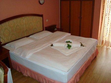 pashtriku hotel gjakova kosovo rh kosovo holidays com