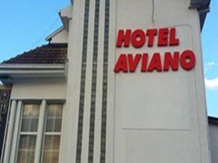aviano hotel pristina airport kosovo rh balkan hotel com