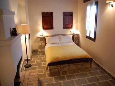 Hotel mangalemi berat albanien dating